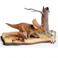 Animal Model Kits
