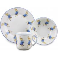 Porcelain Gift Sets