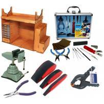 Tools & Sundries