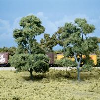 Diorama Scenery