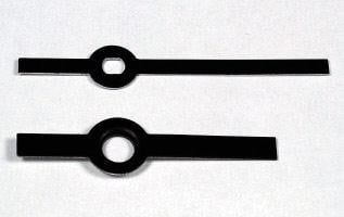 Baton Pair Of Hands 100mm
