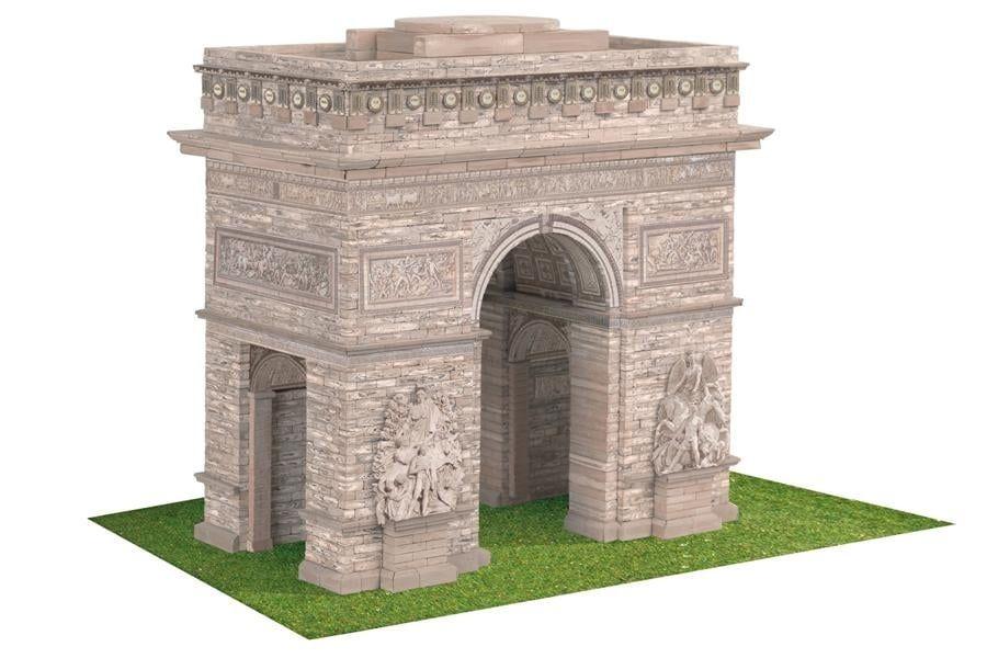 Domenech Arc de Triomphe Kit