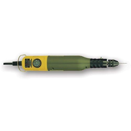 Proxxon Micromot 50 EF 12V Rotary Tool with Keyless Chuck