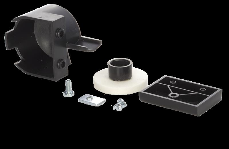 Unimat Tool Grinder Attachment 162060