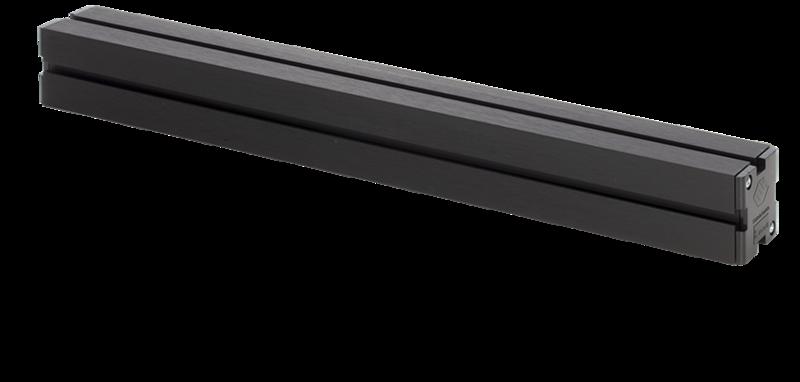 Unimat Long Machine Bed Extensions