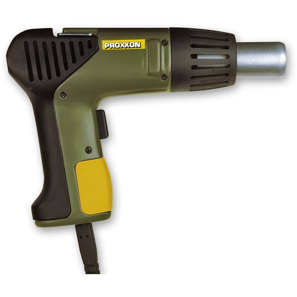 Proxxon MH 550 Micro Heat Gun