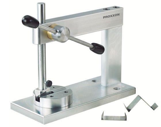 Proxxon Micro-Press MP 120