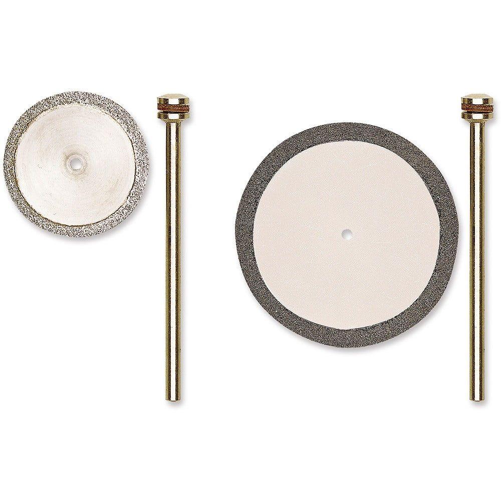 Proxxon Diamond Cutting Disc