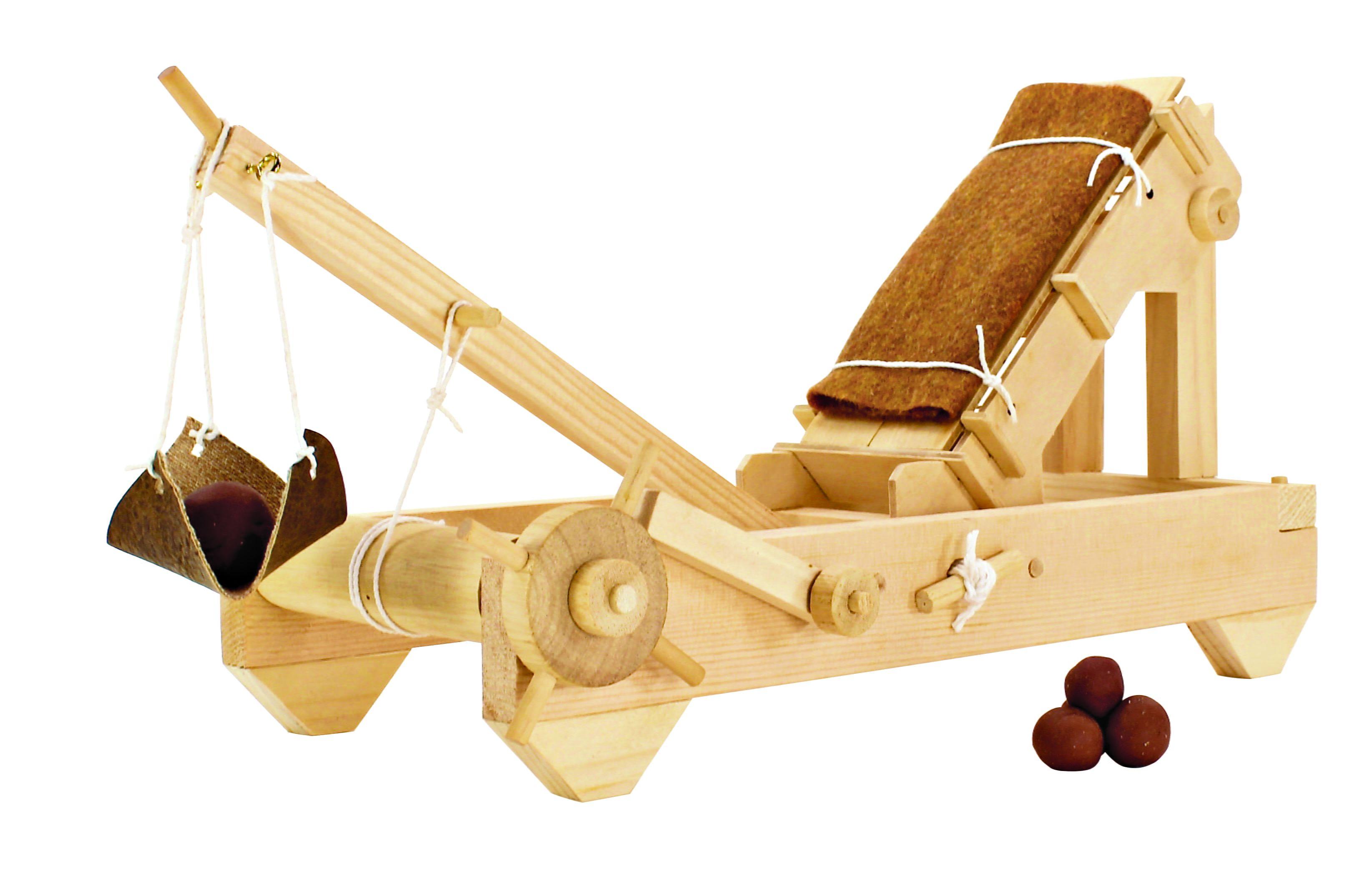 Pathfinders Roman Onager Kit
