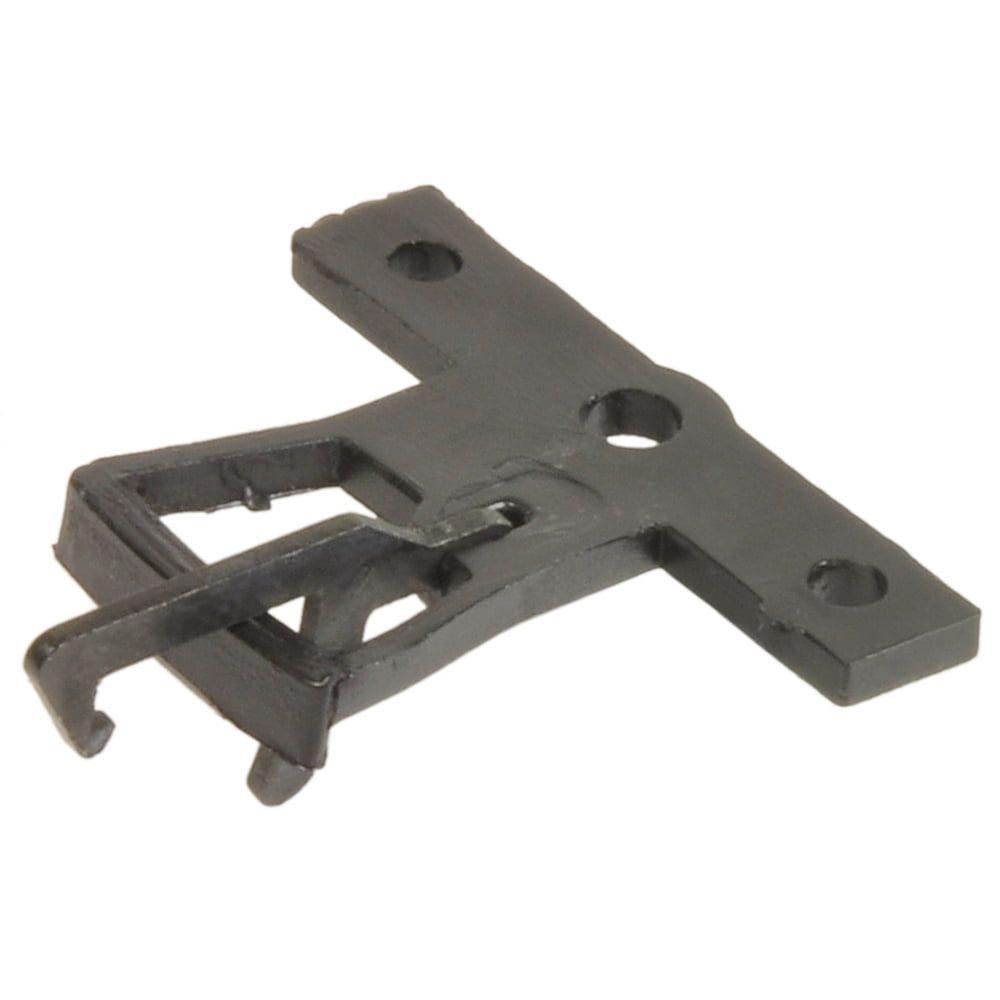 Branchline  Mini Loop Screw-On Coupling Long (x10) 36-026