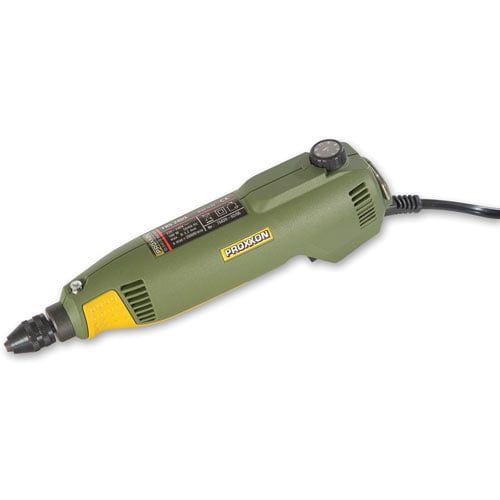 Proxxon Precision Drill Grinder 410475