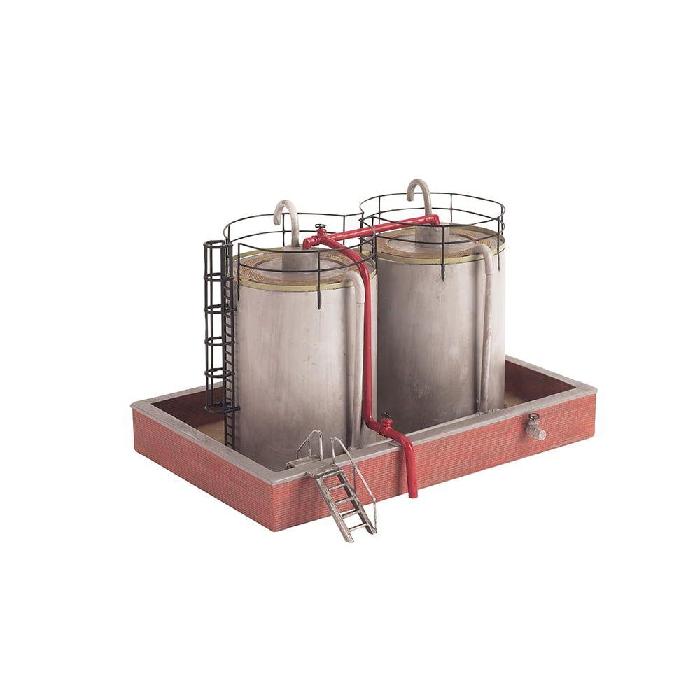 Branchline  Fuel Storage Tanks 44-016