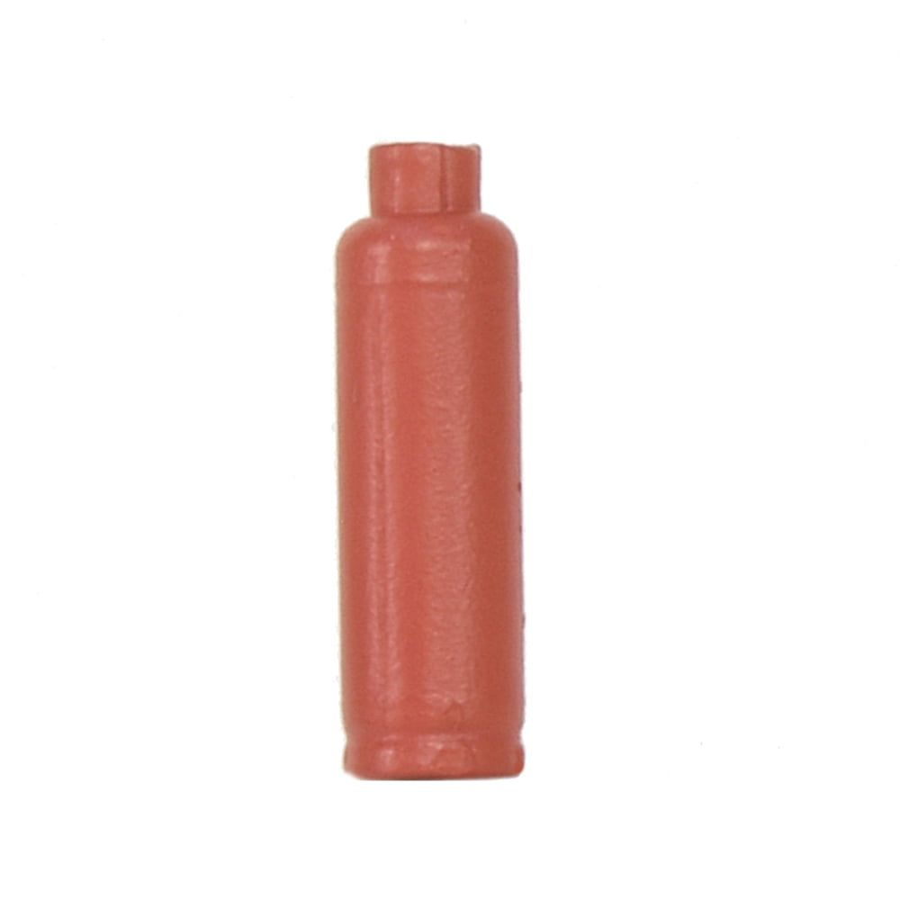 Branchline  Propane Cylinders (x10) 44-527