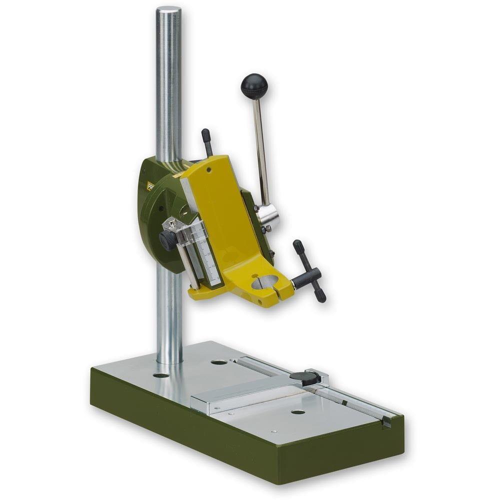 Proxxon MICROMOT MB 200 Drill Stand 28600 502021