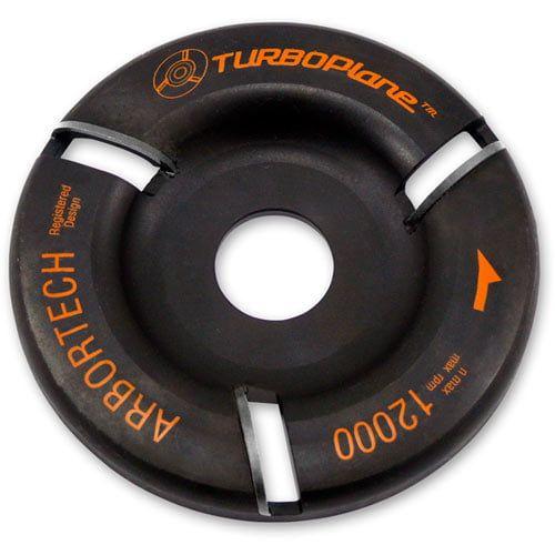 Arbortech TurboPlane Blade 502570