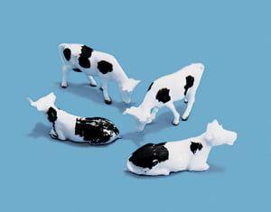 Peco Cows