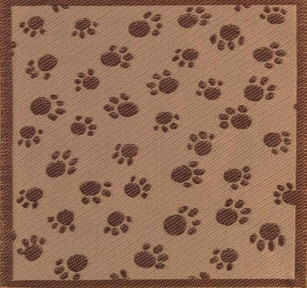 Miniature Pet Blanket 12th Scale