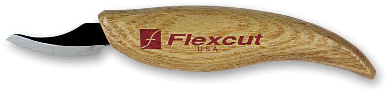Flexcut KN18 Pelican Knife - Best Seller
