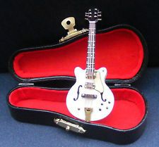Gibson ES Electric Guitar