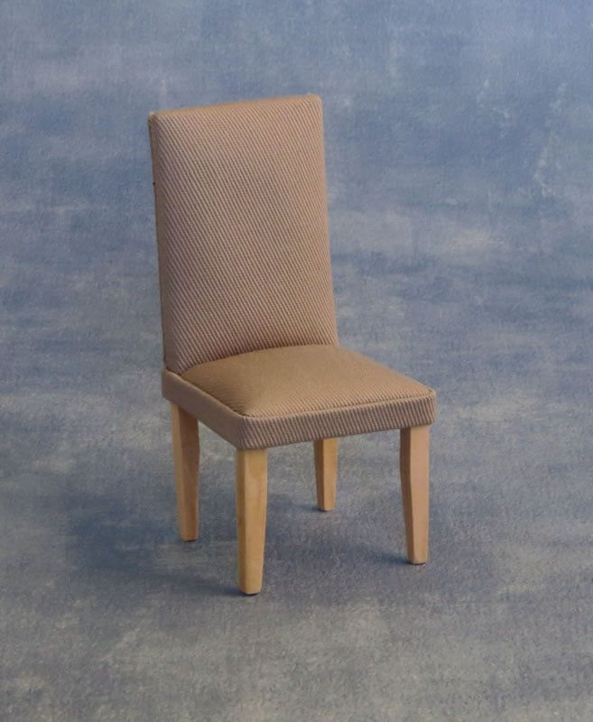 Grey Dining Chair pk2
