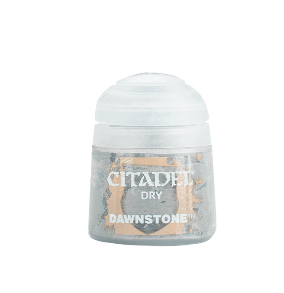 23-29 Dry Dawnstone 12ml