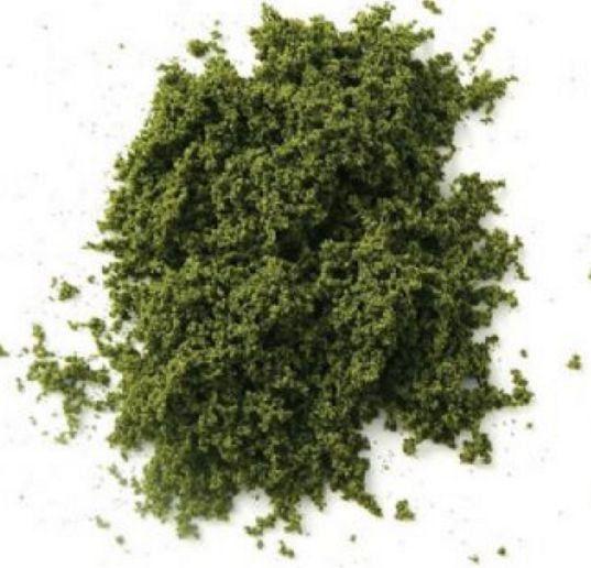 Javis Green Course Grass Scatter 20g - Available in Light, Medium or Dark
