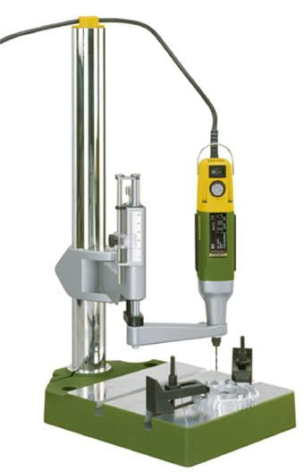 Proxxon Drilling Device BV2000