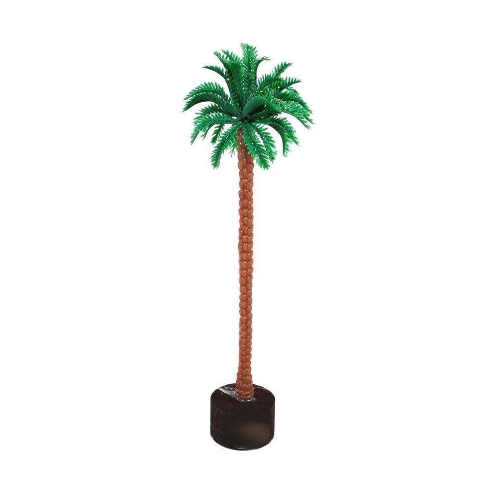 150mm Palm Tree