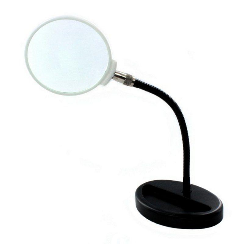 Flexi Neck Magnifier