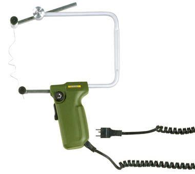 Proxxon Hot Wire Thermocut 12 E
