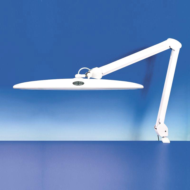 Lightcraft Professional LED Task Lamp