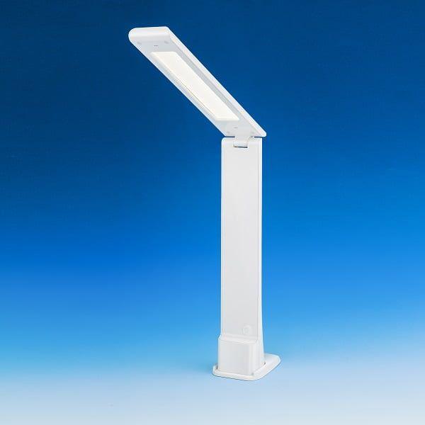 LED Portable Cordless Folding Lamp Rechargable