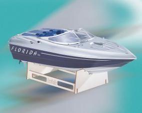 Florida Motor Yacht 1:10