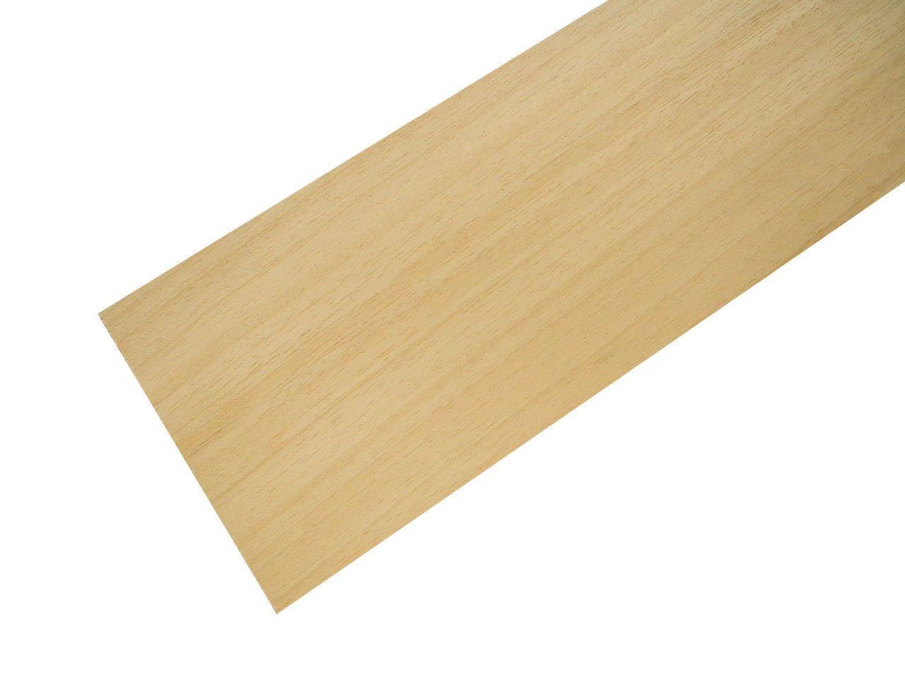 Obeche Wood Panels