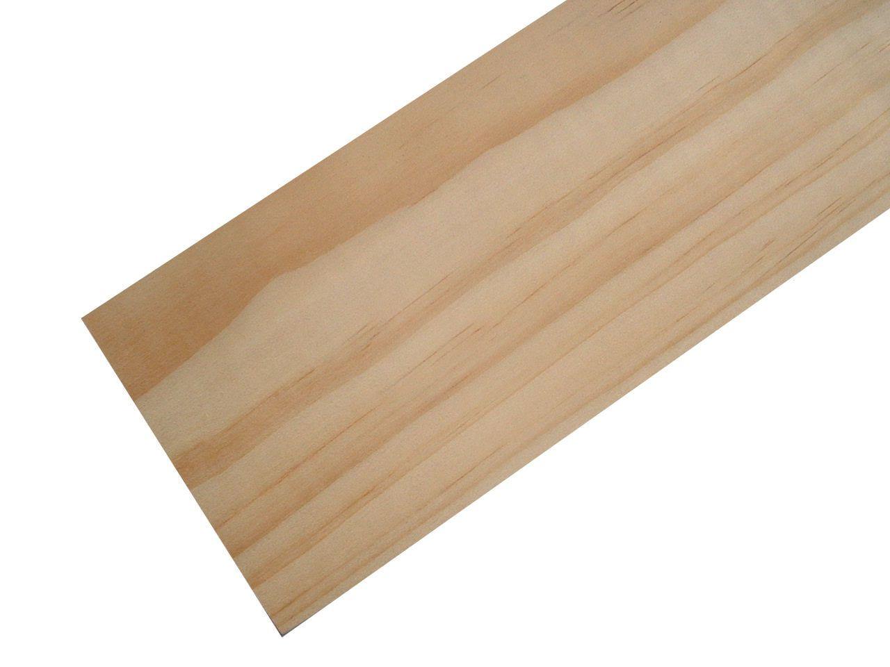 Spruce Wood Panels