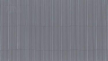 Peco Corrugated Iron
