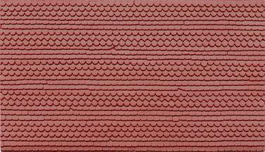 Peco Fancy Tiles