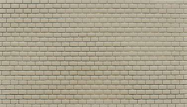 Peco Concrete Blocks