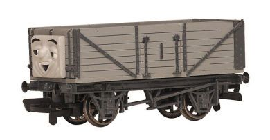 Thomas & Friends Troublesome Truck No. 1 OO Gauge