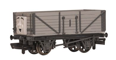 Thomas & Friends Troublesome Truck No. 2 OO Gauge