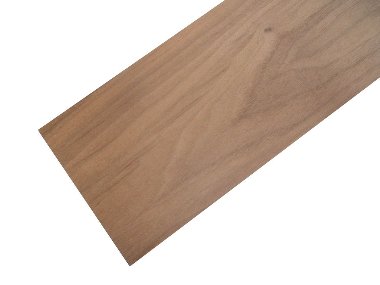 New 150mm Wide Walnut Wood Panels