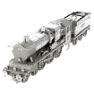 Metal Earth Harry Potter Hogwarts Express Train 3D Metal Model Kit