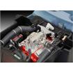 Revell 58 Corvette Roadster 25th Scale Plastic Model Kit