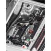 Revell VW Golf GTi MK1 24th Scale Plastic Model Kit