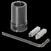 Unimat Gear Milling Head 162210