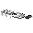 Unimat Spare Parts Set 162280