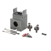 Metaline Jigsaw Attachment