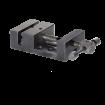 Unimat Tools Steel Milling Vice