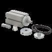 Unimat Full Metal Reduction Set (long countershaft)