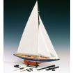 Amati Endeavour Yacht